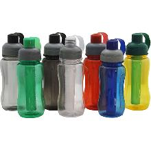 Squeeze Ice Bar 600 ml 10038