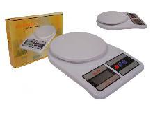 Balança Digital para Cozinha 141232