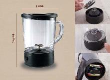 Caneca Coffee Magic