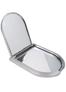 Espelho de Bolso 10086