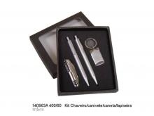 Kit Executivo 140963A