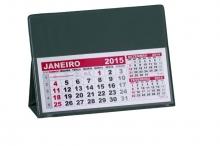 Calendário de Mesa Verde