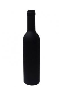 Kit Vinho 4 Peças 12384