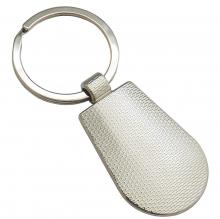 Chaveiro Metal 11941