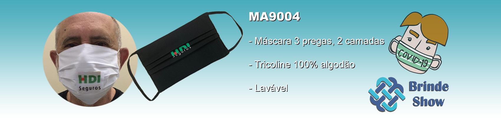 MA9004b