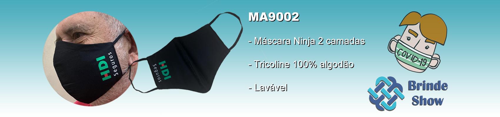 MA9002