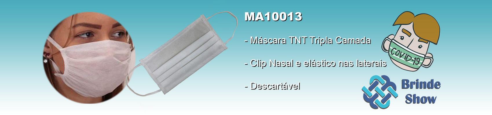 MA900010