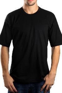 Camiseta  Fio 30.1 Penteado