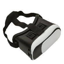 Óculos 360º para Celular