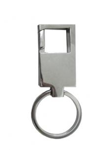 Chaveiro Metal 12191