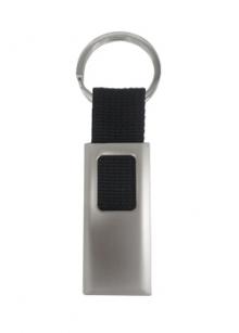 Chaveiro Metal 12271