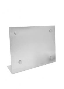 Porta Retrato 10x15 cm