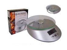 Balança Digital para Cozinha 141231