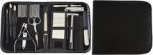 Kit Manicure com 15 Peças