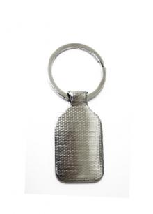 Chaveiro Metal 11942