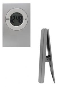 Relógio de Mesa - 7309