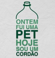 Cordão Pet