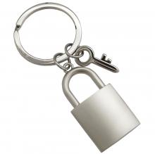 Chaveiro Metal 11943