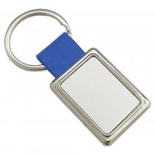 Chaveiro Metal 12268