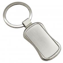Chaveiro Metal 9207