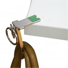 Porta Bolsa 12451
